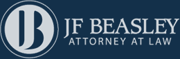 Logo of JF Beasley, LLC
